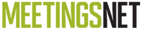MeetingsNet logo