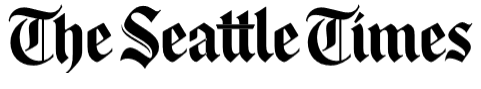 The Seattle Times (2)
